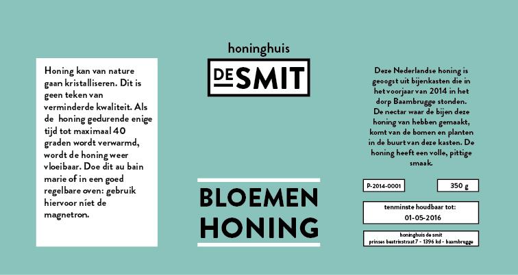 HH_dS_Etiket_Bloemenhoning_NL-Honing_350g_P-2014-0001[01][rgb]